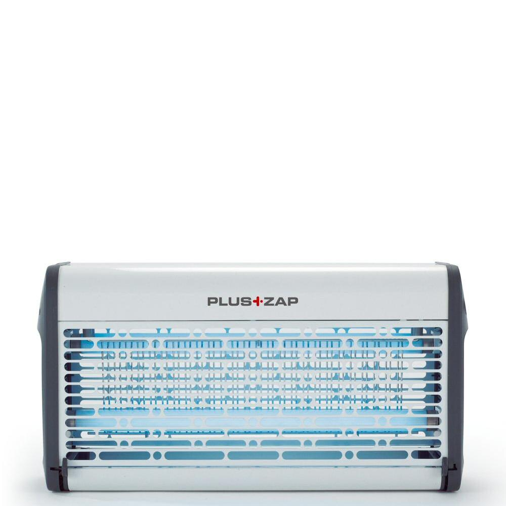 PlusZap 30 White Fly Killer