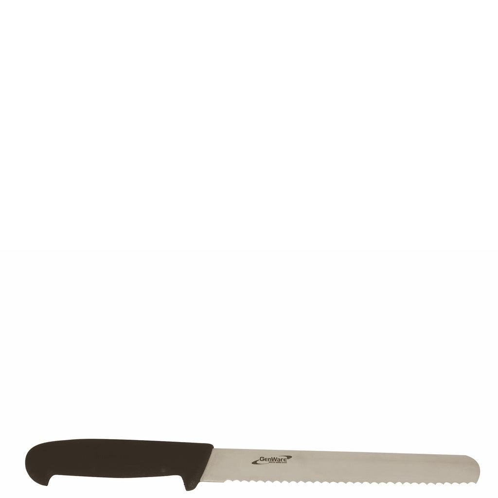 Professional Bread Knife 20.3cm