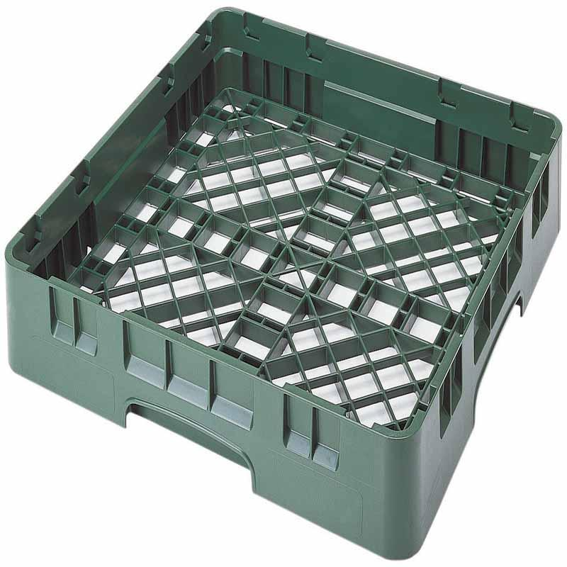 Cambro Full Size Base Rack