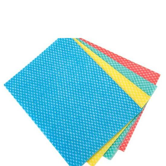 All Purpose Lightweight Cleaning Cloths