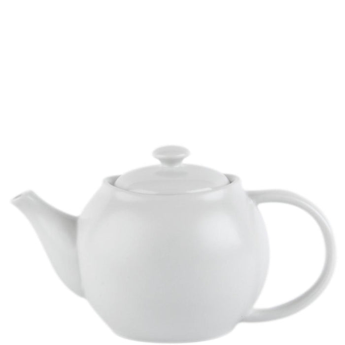 Simply Teapots