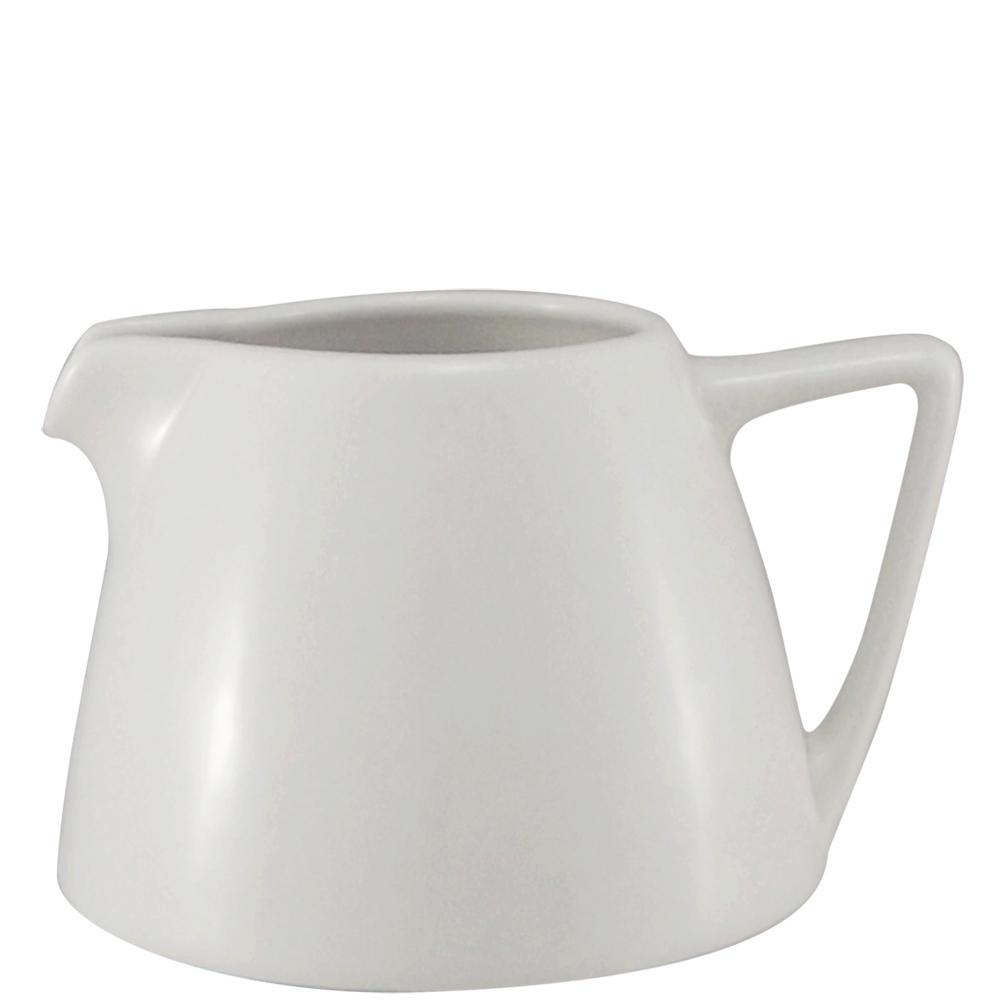 Simply Conic Jugs