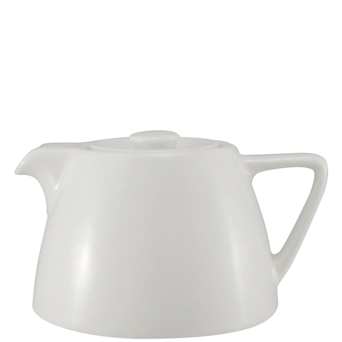 Simply Replacement Conic Teapot Lids