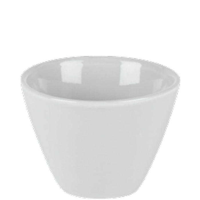 Simply Tall Conic Bowls