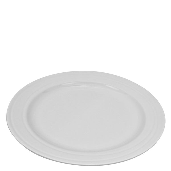 Orbit Melamine Crockery