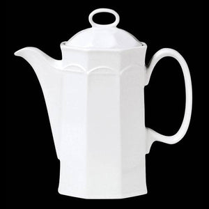 Steelite Monte Carlo Coffee Pot 42.5cl