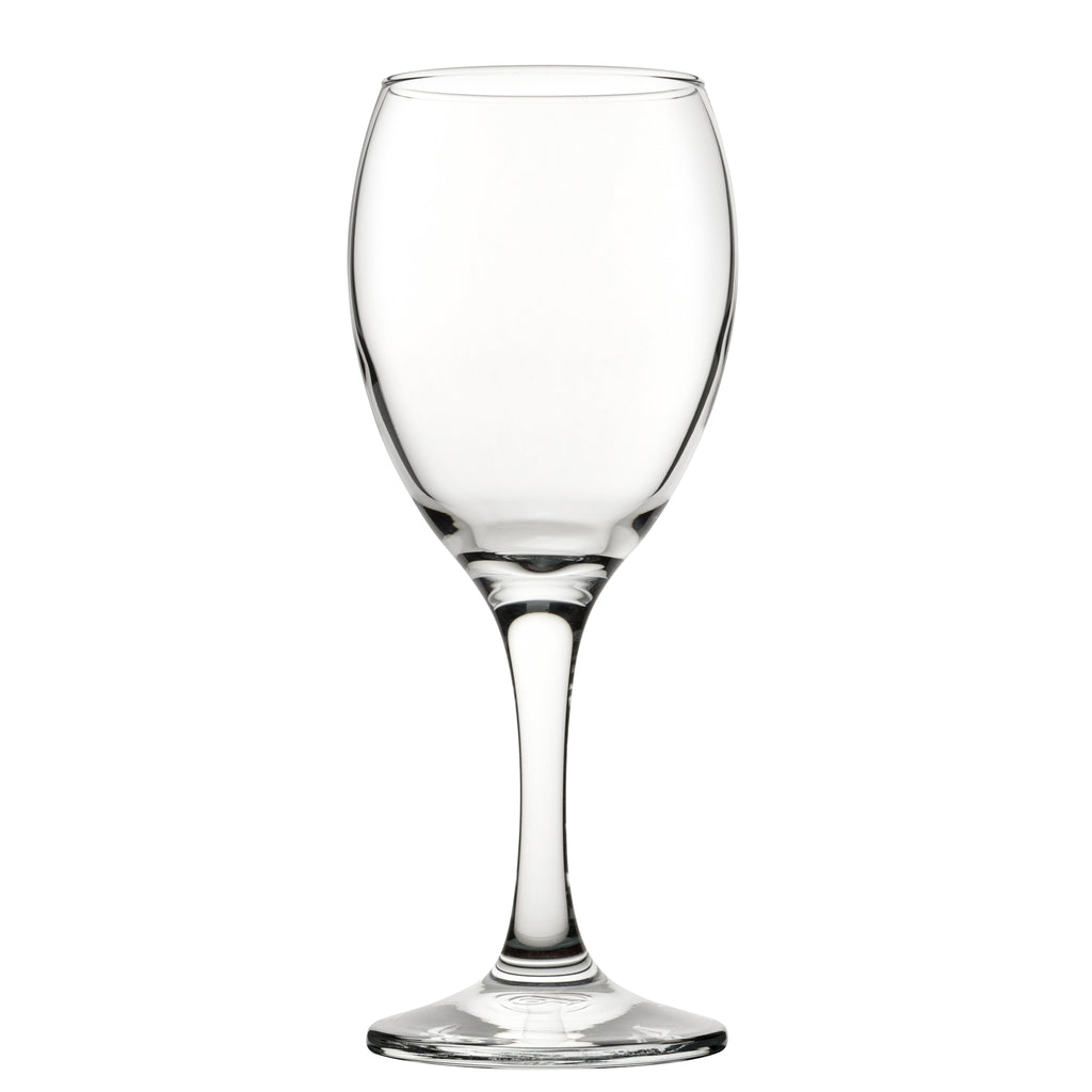 Utopia Pure Wine Glass 25cl