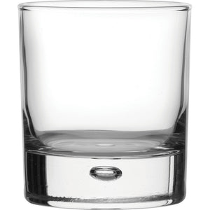 Utopia Centra Double Old Fashioned 33cl