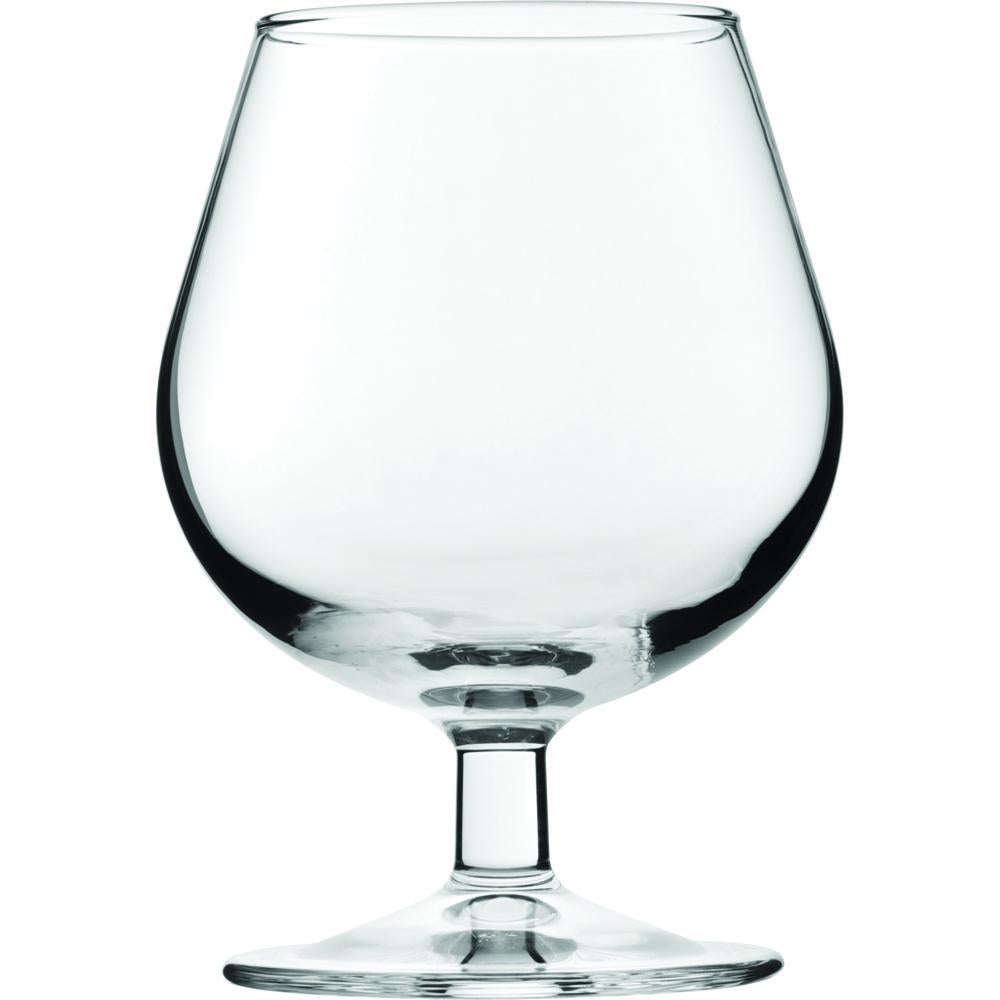 Utopia Aroma 8.75oz Brandy Glass