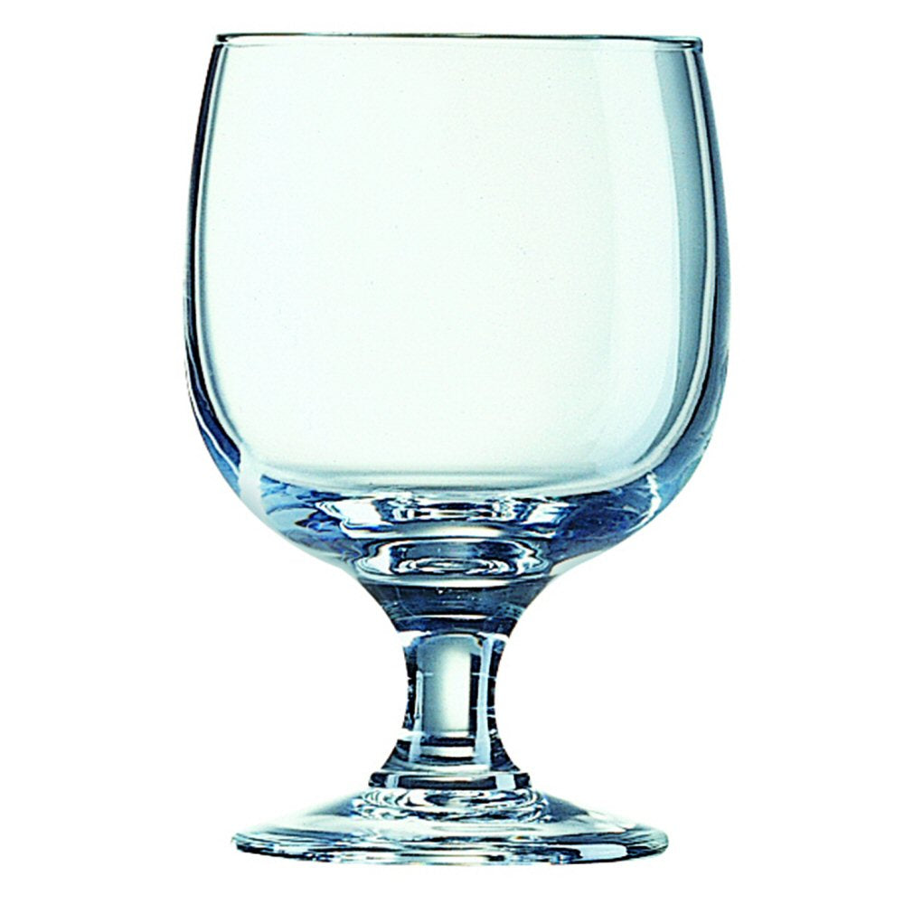 Arcoroc Amelia Wine Glass 25cl (8.8oz)