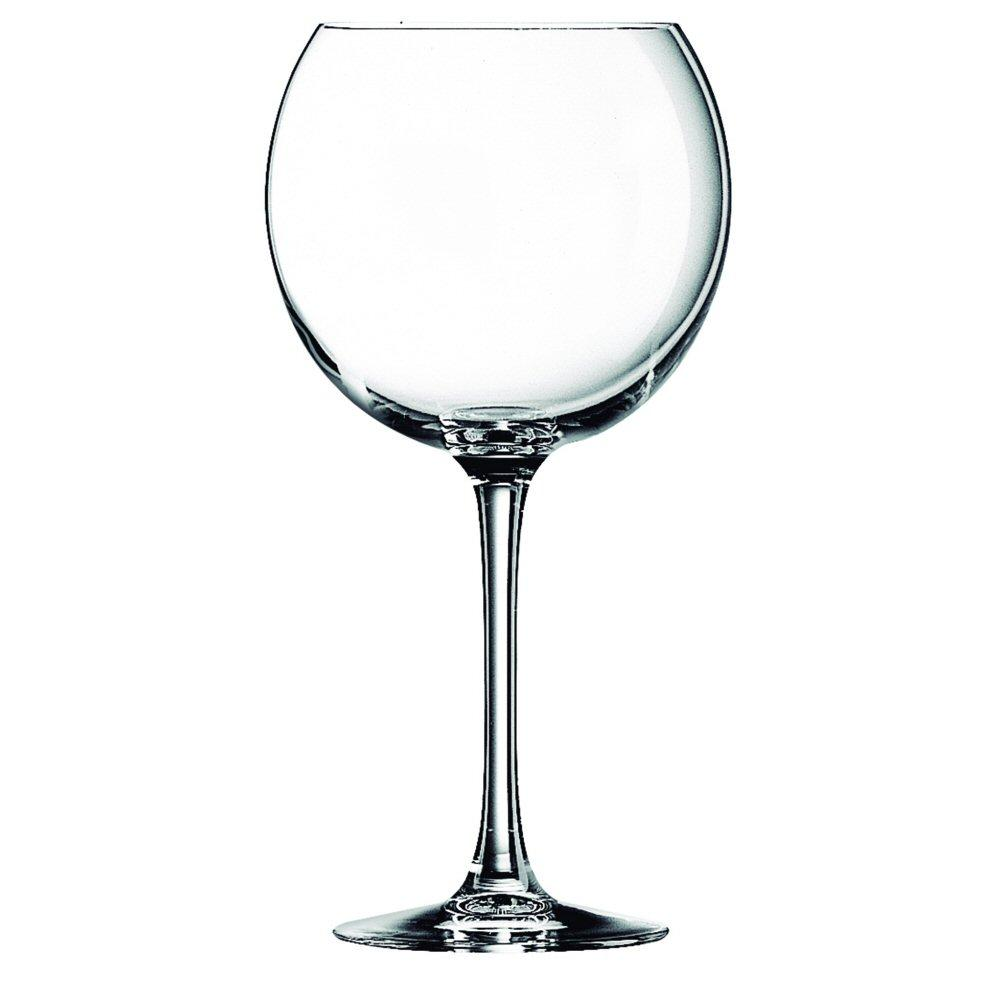 Arcoroc Cabernet Ballon Wine Glass 70cl (24.64oz)