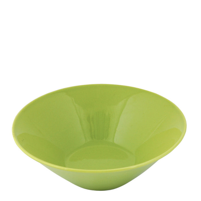 Dignity Tapered Bowl