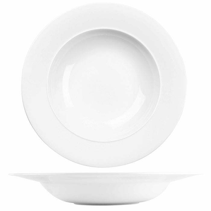 Churchill Alchemy Ambience Standard Rim Bowl