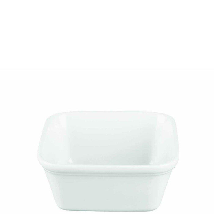 Churchill Cookware Square Pie Dish