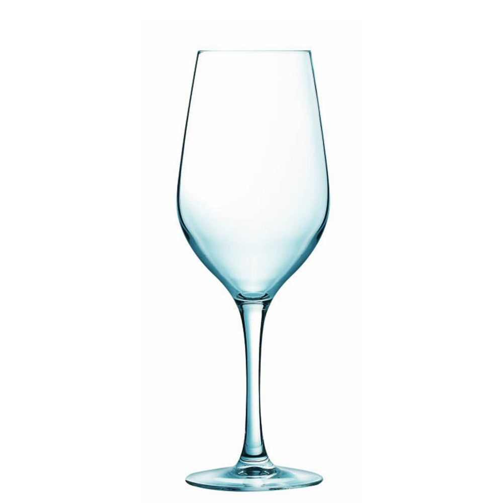Arcoroc Mineral Wine Glass 35cl (12oz)