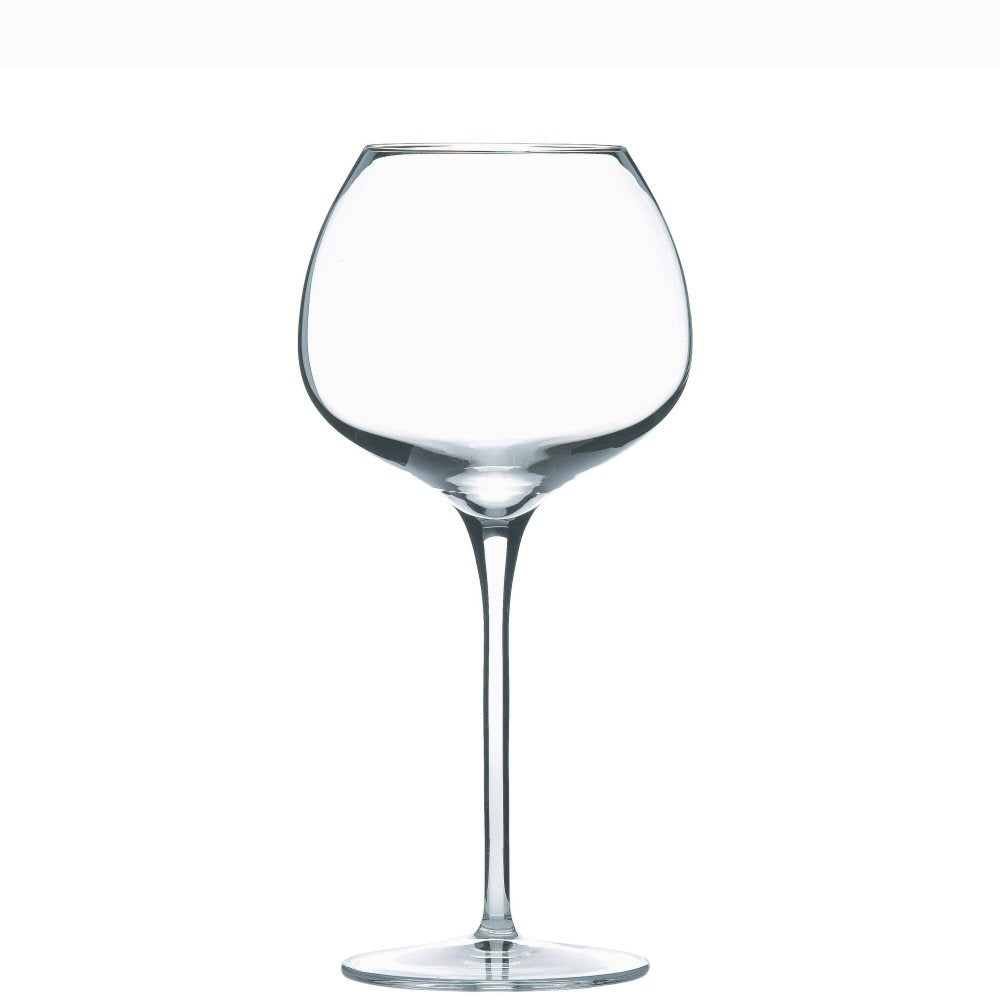 Artis Vinoteque 60Cl Super Wine Glass