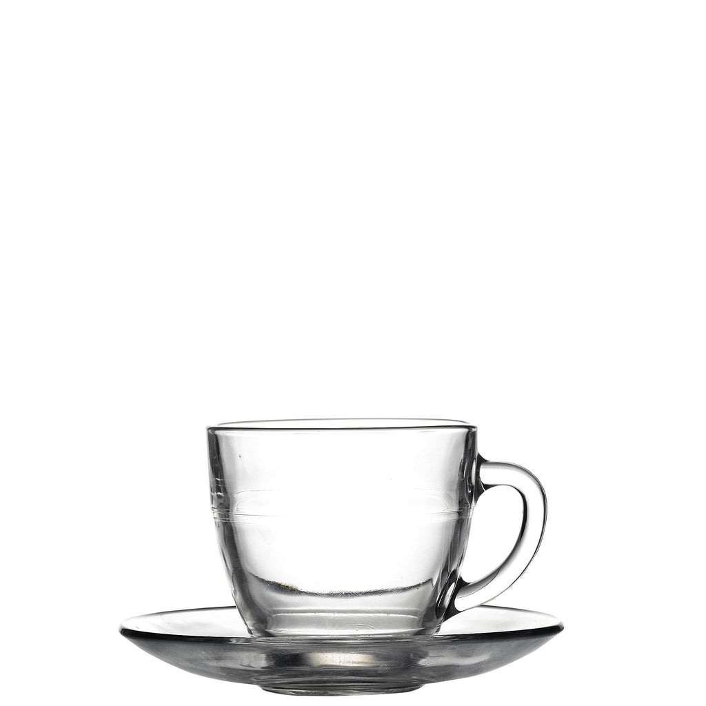 Artis Gigogne Hot Drink Cup 22cl