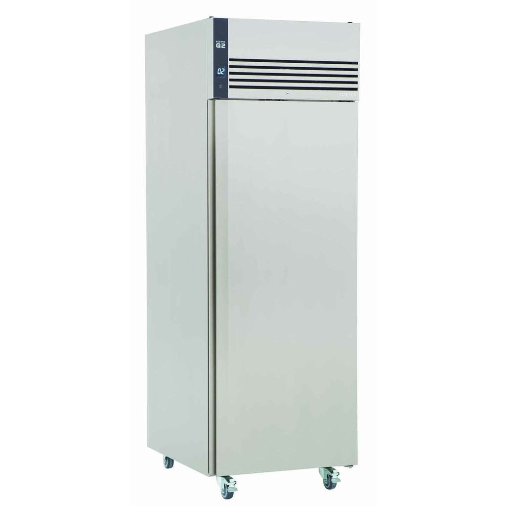 Foster EcoPro G2 600 Litre Upright Refrigerated Cabinet EP700H