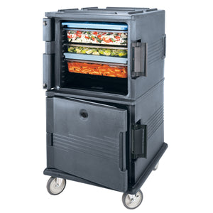 Cambro Insulated Ultra Camcarts UPC1600