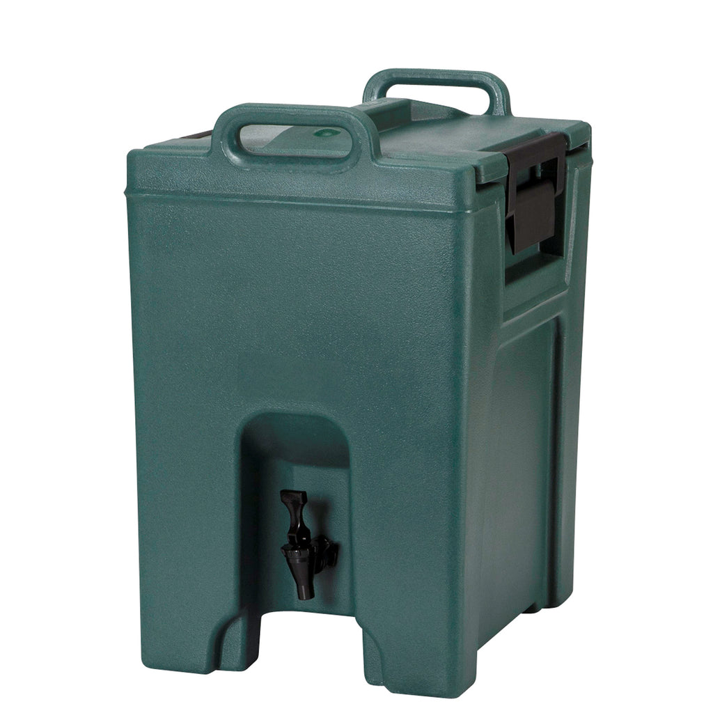 Cambro Ultra Camtainer 39.7L UC1000