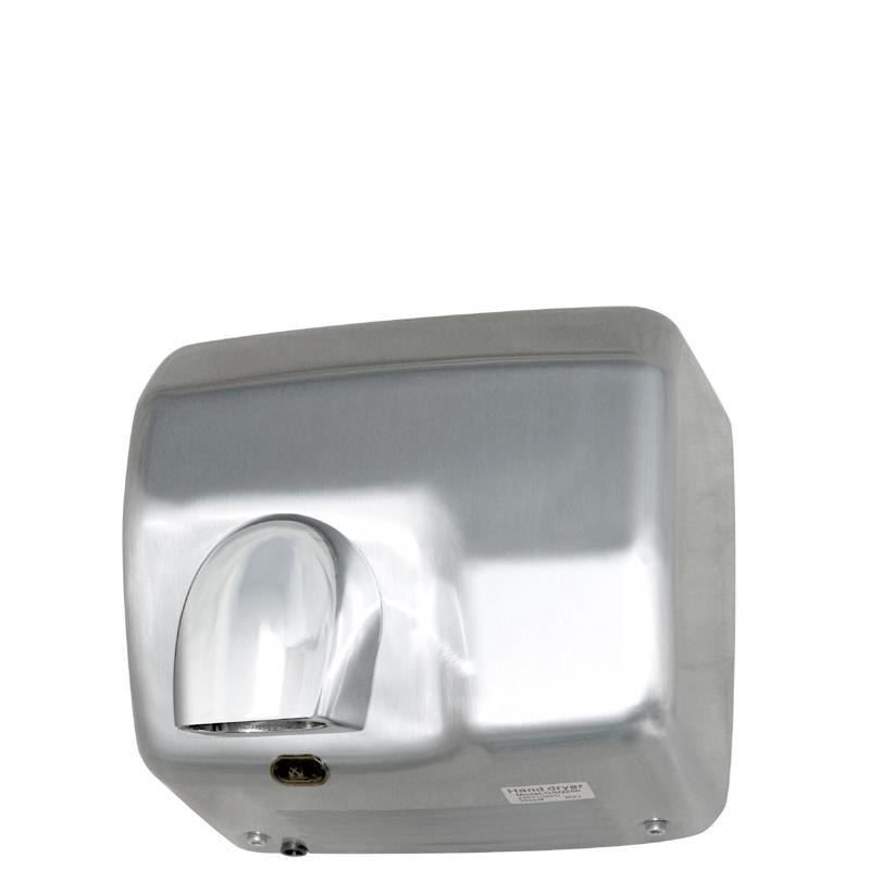 Maestrowave Stainless Steel Hand Dryer UDP1SS