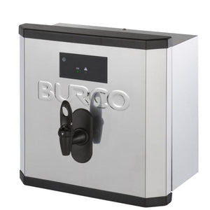 Burco 3 litre Wall Mounted Water Boiler