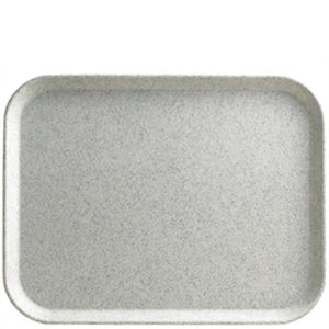 Cambro Versa Trays with High Profile Edge