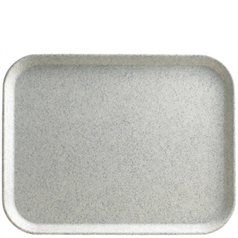 Cambro Versa Trays with Low Profile Corners