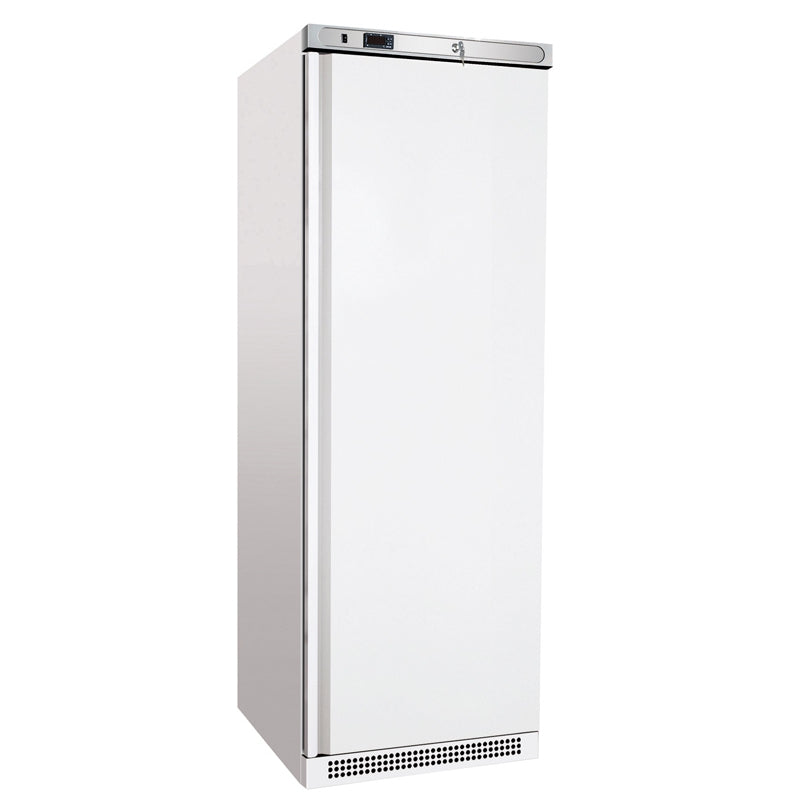 Valera 350 litre Fridge White V400TN