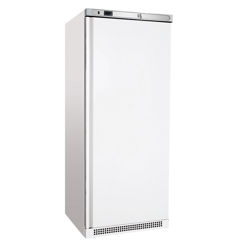 Valera 570 litre Fridge White V600TN