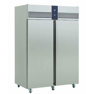 Foster EcoPro G2 1350 Litre Upright Refrigerated Cabinet EP1440H