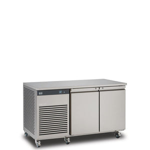 Foster EcoPro G2 1/2 Refrigerated Counter EP1/2H