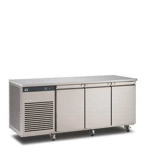 Foster EcoPro G2 1/3 Refrigerated Counter EP1/3H