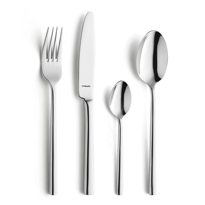 Amefa Colorado Table Fork