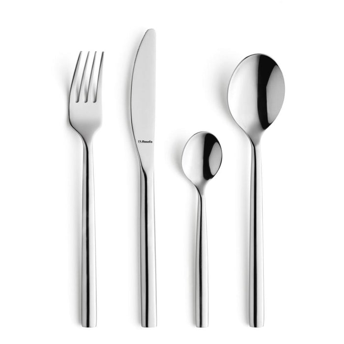 Amefa Carlton Table Fork