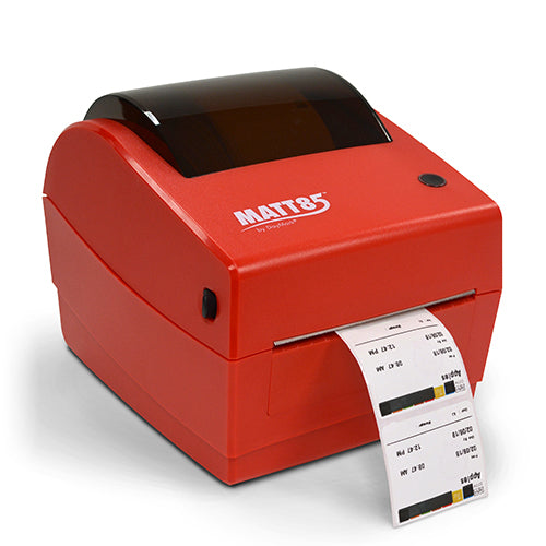 DayMark Matt85 Printer