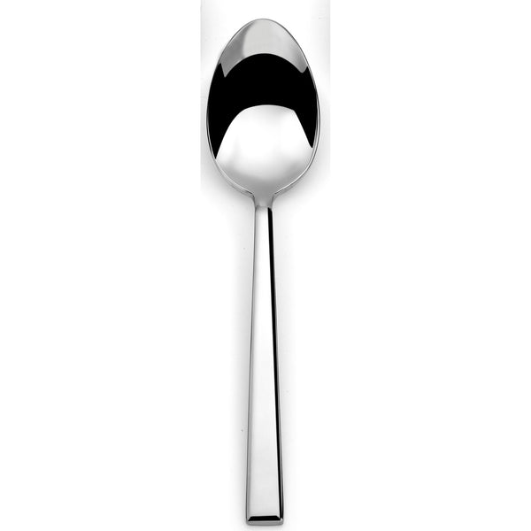 Cosmo Cutlery