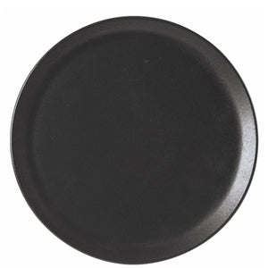 DPS Seasons Graphite Pizza Plate