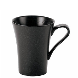DPS Seasons Graphite Mug