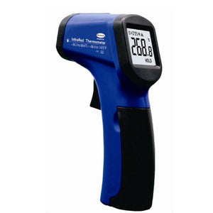 Infrared Thermometer -50 To 500°C