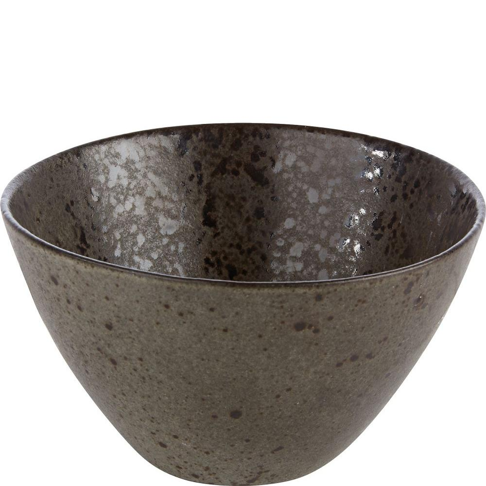 DPS Rustico Ironstone Deep Bowl