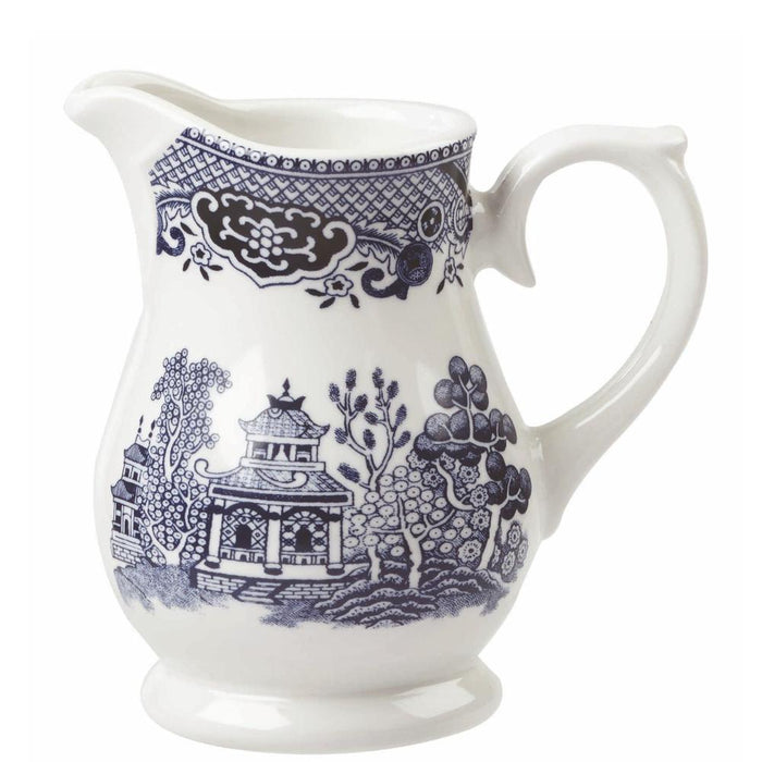 Churchill Vintage Prints Sandringham Jug