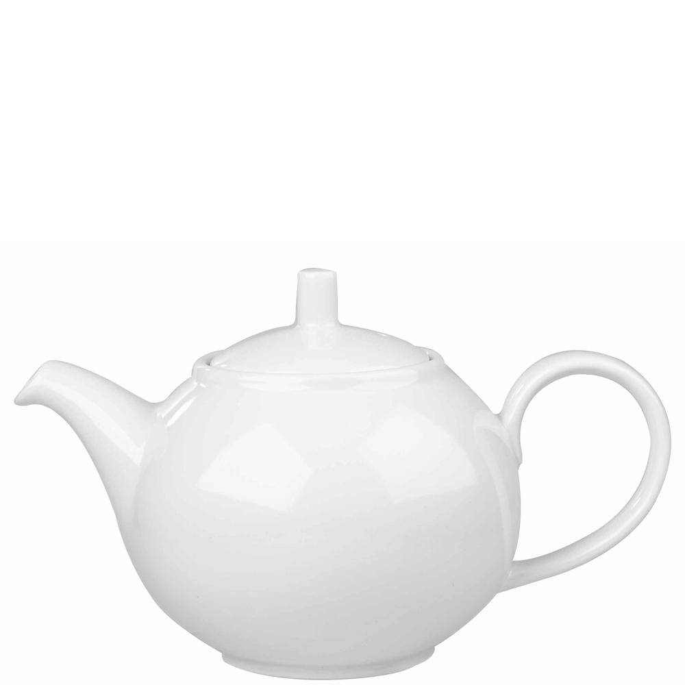 Churchill Profile Beverage Pot