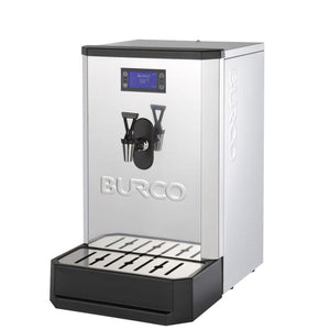 Burco 10 litre Water Boiler with Filter