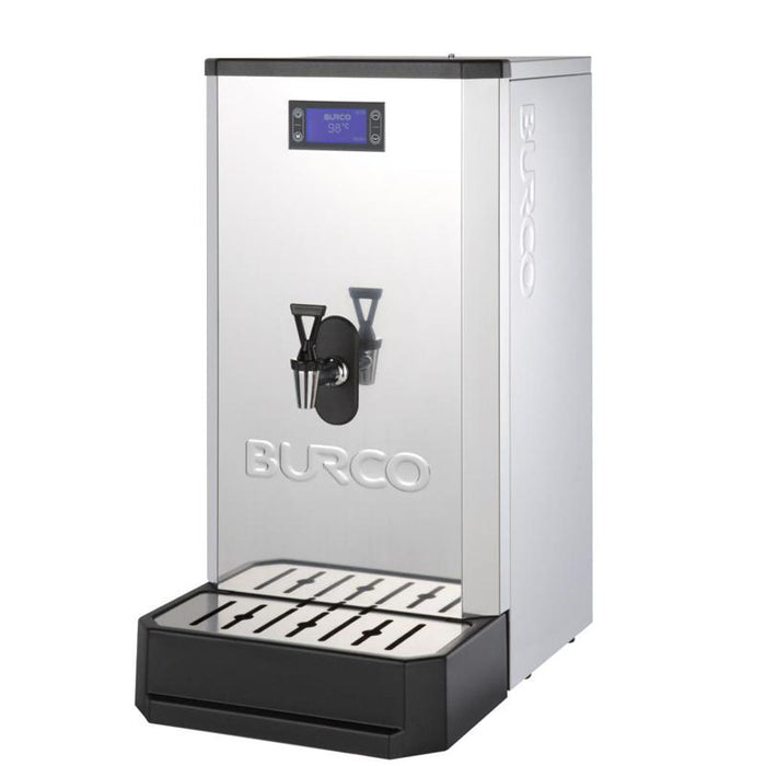 Burco 20 litre Water Boiler with Filter