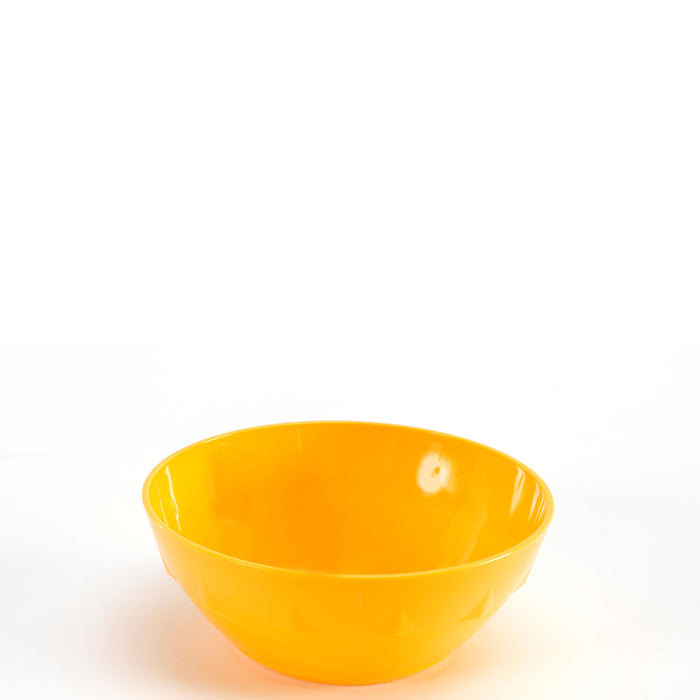 Polycarbonate Round Bowl 120mm