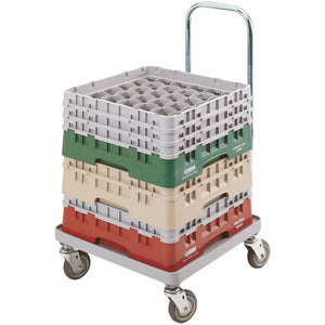 Cambro Camdolly with Handle
