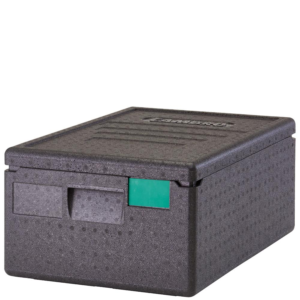 Cambro GoBox Top Loader EPP160