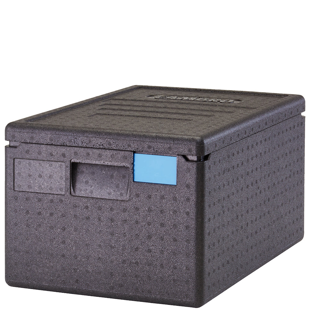 Cambro GoBox Top Loader EPP180