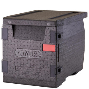 Cambro GoBox Front Loader EPP300
